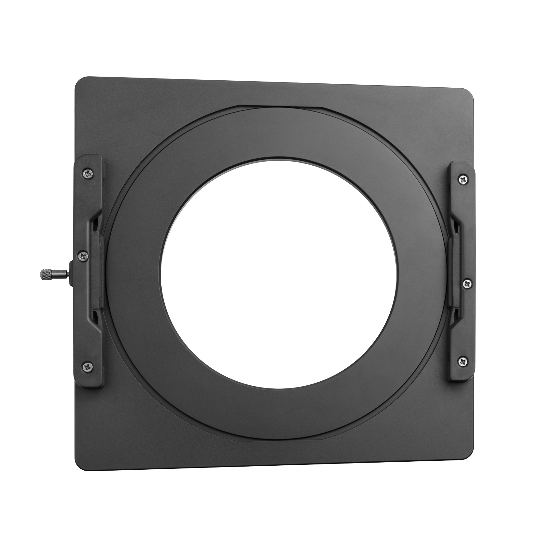 NiSi 150mm Square Filter System