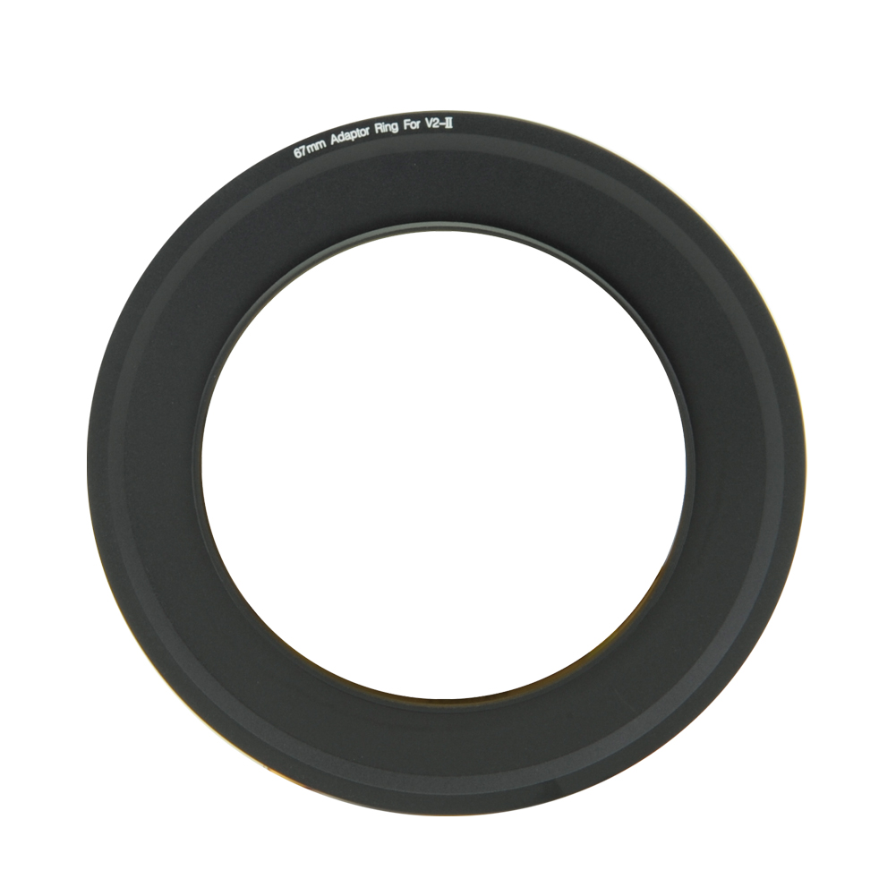 NISI_ADAPTER_RING