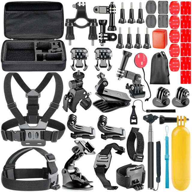 Action_Cam_Accessories