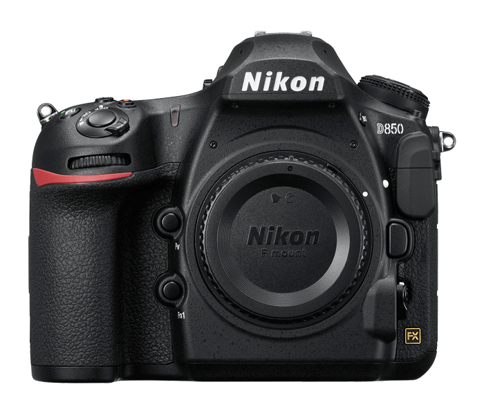 Affordable DSLR Cameras in Australia