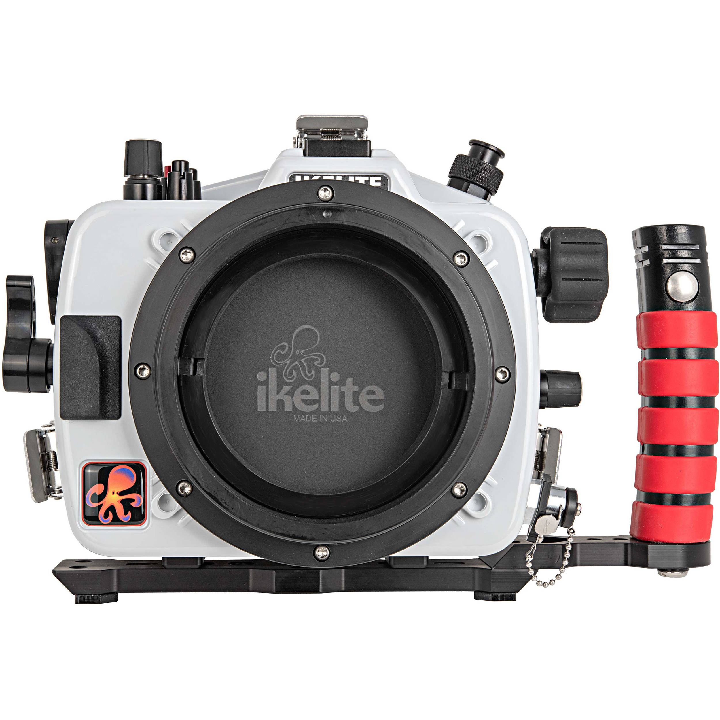 Ikelite Underwater Housings
