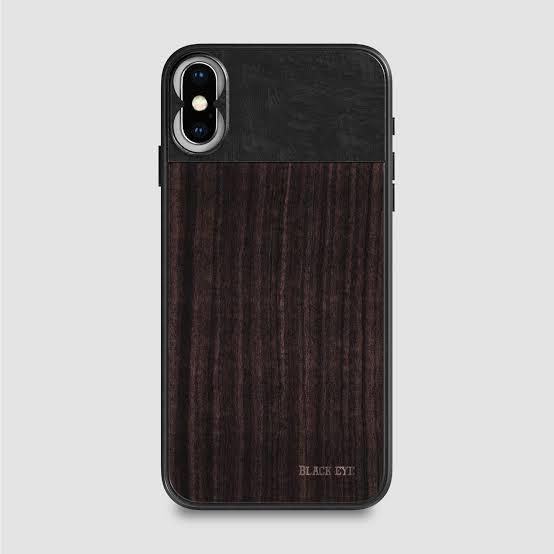 Mobile Cases & Protection