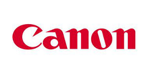 Canon Flashes