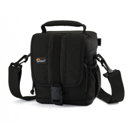 Backpacks, Bags & Cases