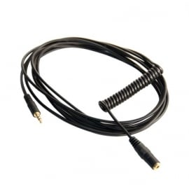 Audio Cables and Adapters