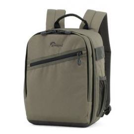 Lowepro Bags - Backpacks