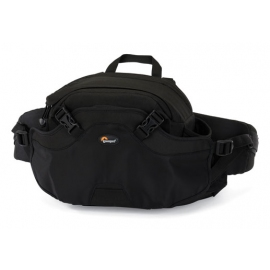 Lowepro Bags - Beltpacks