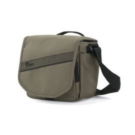 Lowepro Bags - Shoulder Bags