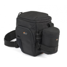 Lowepro Bags - Top Loading