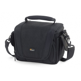 Lowepro Bags - Video Cameras