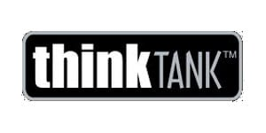 ThinkTank Bags and Accessories