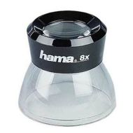 hama-standing-magnifier-8-times-24-mm-0