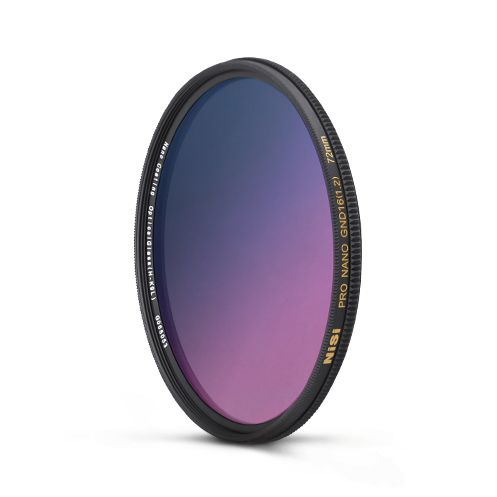 nisi-confining-gradient-77-mm-lens-filter-ash-gnd-gray-gradient-ramp-in-ashes-3_1