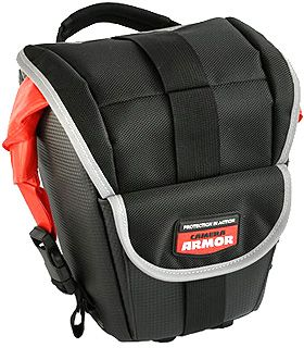 solobag