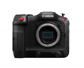 Canon EOS C70 - Body Only C70 Cameras of the Week 7688.000000