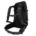 F-Stop Tilopa Expedition Pack - Black M115-70 F-Stop 495