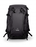 F-Stop Lotus Day Back Pack - Black M135-70 F-Stop 371