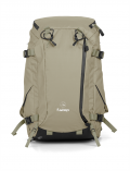 F-Stop Lotus Day Back Pack - Green M135-71 F-Stop 371