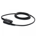 Godox AD1200pro Extension Cable 11.EC1200 175