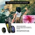 Black Eye Combo G4 - Travel Edition BE010 Add-On Lenses & Filters 109.95