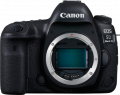 Canon EOS 5D MK IV Digital SLR Camera Body Only 5DIVB Sale 3699.000000