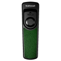 HAHNEL - HRF 280 Pro Remote Shutter Release - Fuji CHLHRFPRO280 Cabled Triggers 32
