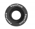 NEP-1 Eyepiece 1353 Underwater Accessories 24.95