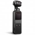 DJI Osmo Pocket 4K Stabilized Camera DJIOSMOPOCKET Action Cameras 449.000000