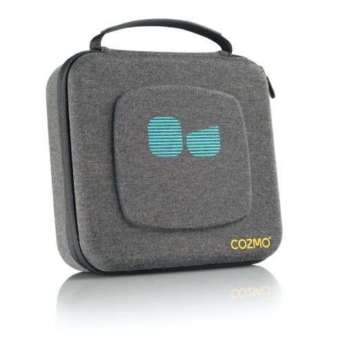 Anki Cozmo Carry Case 000-00060 Inserts 54.99