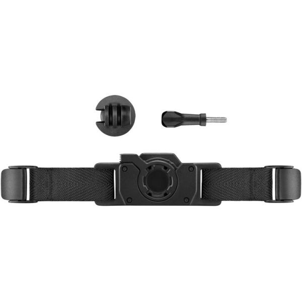 Garmin Virb XE Vented Helmet Strap 010-12256-04 Action Camera Accessories 22