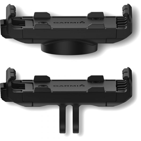 Garmin Replacement Cradles for Virb 360 010-12521-00 Action Camera Accessories 45
