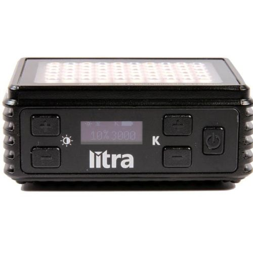 LitraPro 100101 All Gift Ideas 405