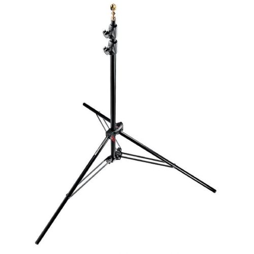 Manfrotto Stand Lighting Compact 1052BAC Manfrotto 211.850000