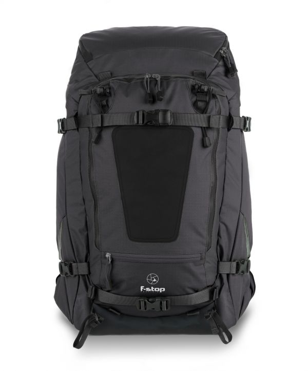 F-Stop Shinn Expedition Pack - Black M145-70 F-Stop 681