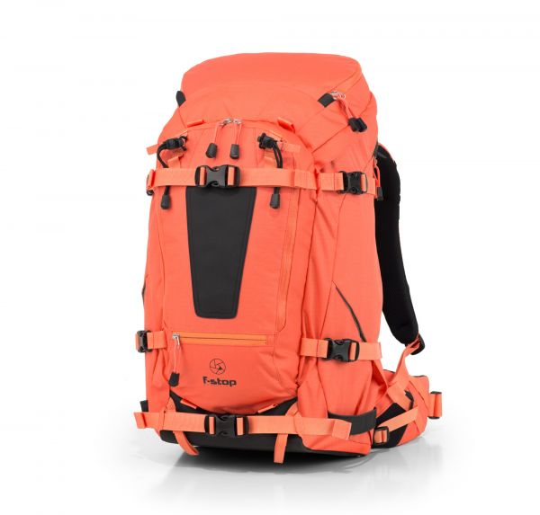 F-Stop Tilopa Expedition Pack - Orange M115-72 F-Stop 495