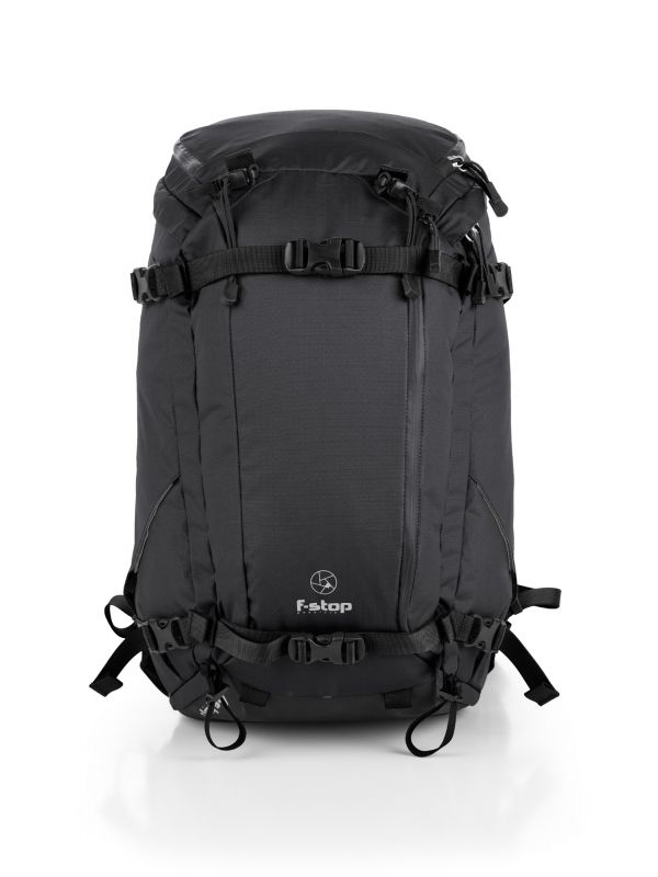 F-Stop Ajna Day Back Pack - Black M125-70 F-Stop 402