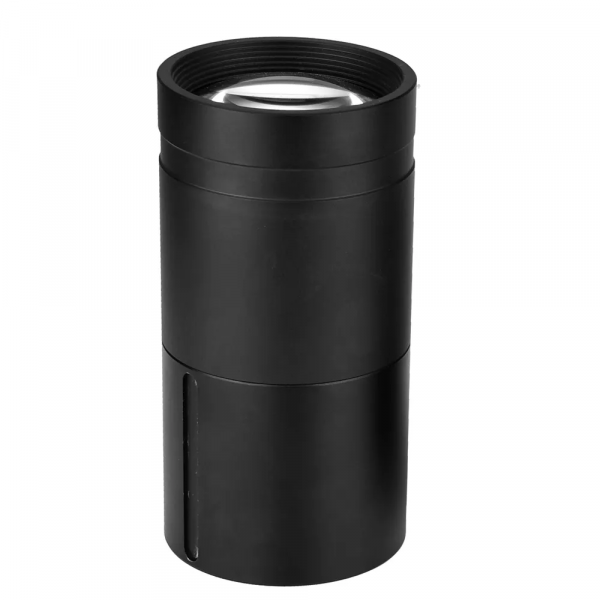 Godox 105mm Lens For Projection Attachment 11.SA-03-150MM 275