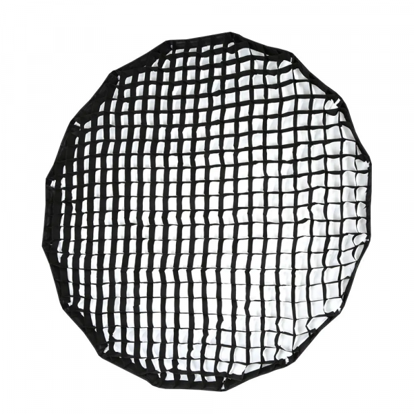 Godox Softbox Grid Only For P90L/H 11.SB-G90 Softboxes, Grids & Reflectors 50