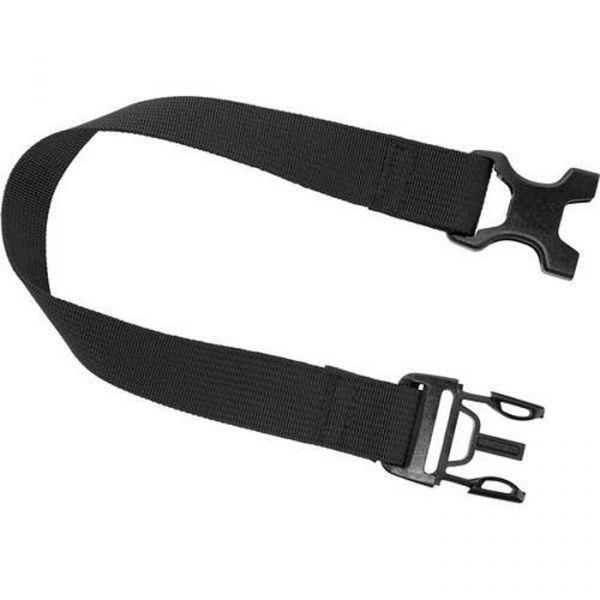 BlackRapid Bert Breathe Extension Strap 362005 Strap Accessories 26.100000