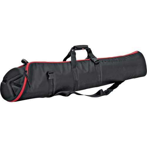 Manfrotto MBAG120PN Padded Tripod Bag MBAG120PN Manfrotto 271.280000
