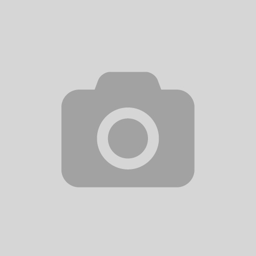 Lowepro Tahoe CS 10 Camera Pouch (Blue) LP37058-0WW Compact Camera Cases 15