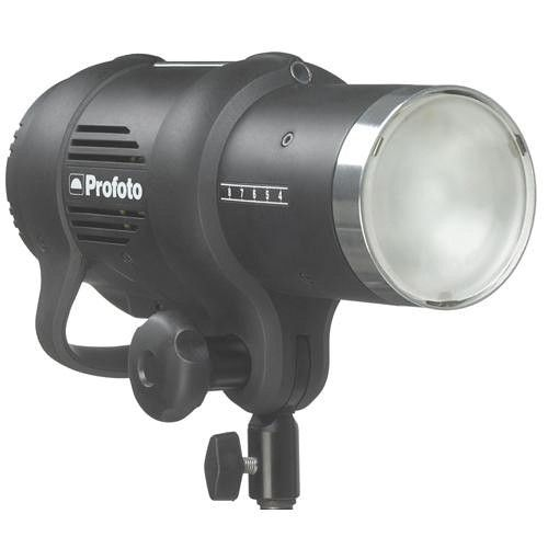 Profoto D1 Air 500Ws 2-Monolight Studio Kit w/o Remote (90-120V & 200-240V) 901056 Profoto 4620