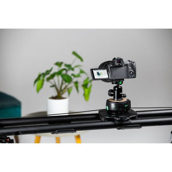 Syrp Genie II Linear Motion Control Device SY-0038-0003 Motorised System Accessories 1641