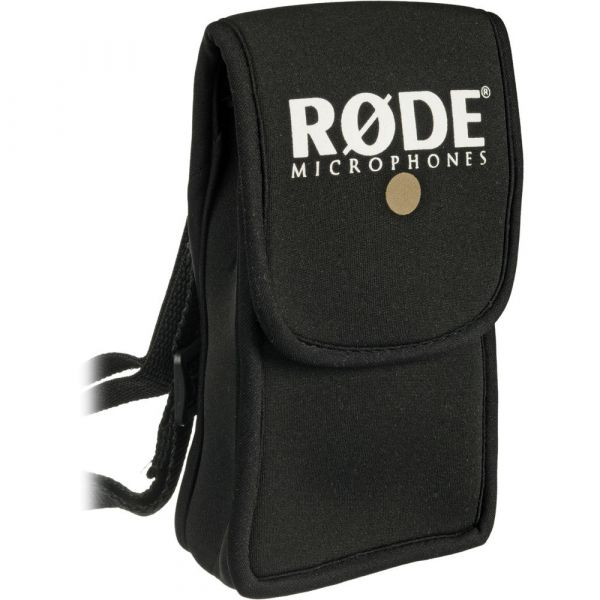 Rode SVM Bag - Stereo VideoMic Bag SVMBAG Rode 18.900000