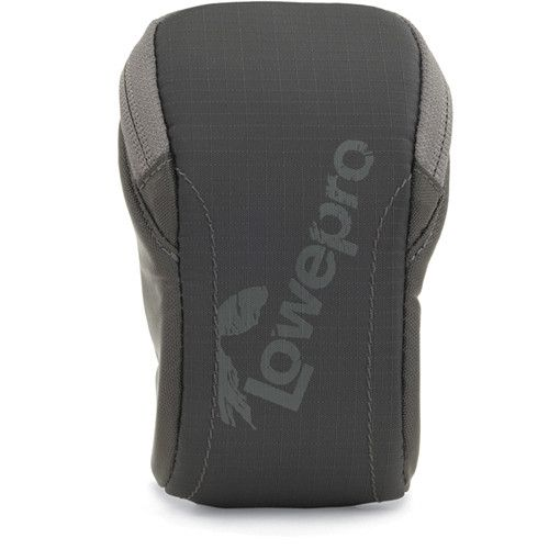 Lowepro Dashpoint 10 Camera Pouch (Slate Gray) LP36438-0WW Lowepro 37.050000