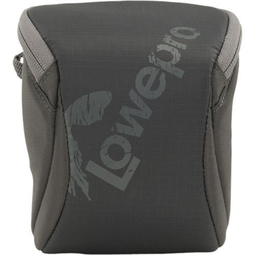 Lowepro Dashpoint 30 Camera Pouch (Slate Gray) LP36444 Compact Camera Cases 49