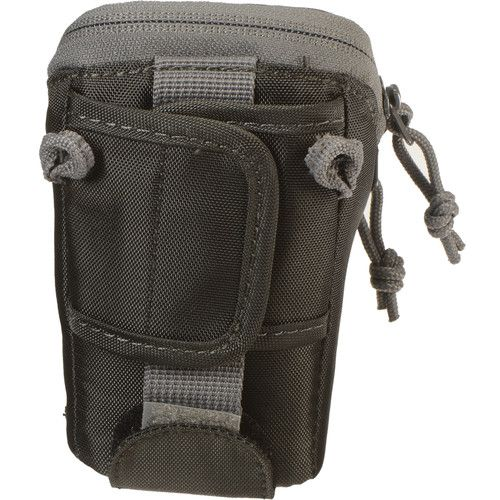 Lowepro Dashpoint 20 Camera Pouch (Slate Gray) LP36441-0WW Compact Camera Cases 44