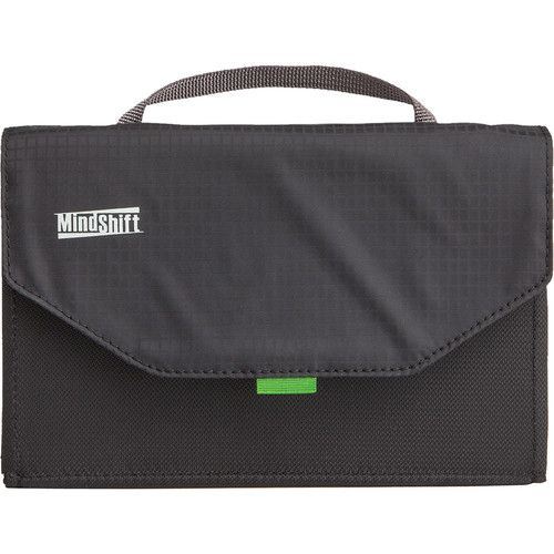 MindShift Gear Filter Hive Mini Filter Pouch MS921 Mindshift 50