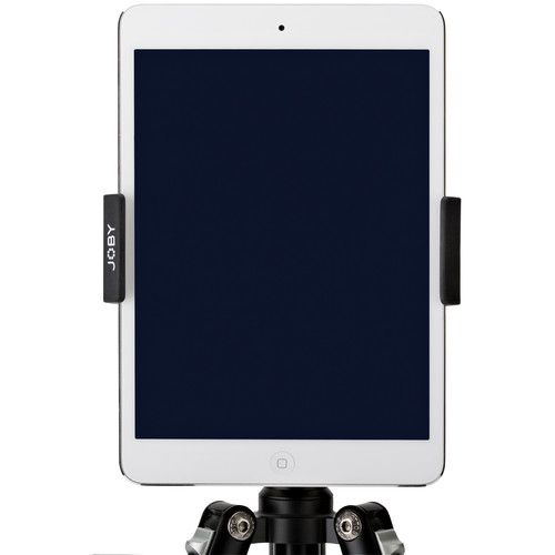 Joby GripTight PRO Tablet Mount JB01494-BWW Joby 80.190000