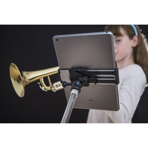 Joby GripTight PRO Tablet Mount JB01494-BWW Joby 99